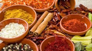 kreolische küche spezialitäten der kreolischen küche paradisi de