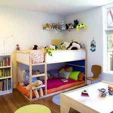apartments engaging ideas about toddler rooms room boys