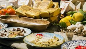 recette cuisine italienne gastronomique images gratuites repas aliments produire italie recette