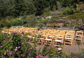 Berkeley Botanical Garden Wedding Rentals Garden Of Roses Uc Botanical Garden