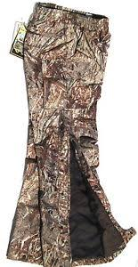 Mossy Oak Duck Blind Camo Clothing Cabela U0027s Gtx Brush Buster Gore Tex Waterfowl Mossy Oak Duck Blind