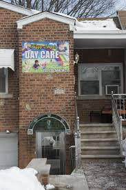 father grieves toddler son killed at nyc day care center ny