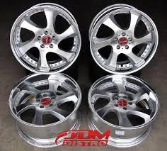 nissan 350z jdm parts ame shallen wx jdmdistro buy jdm parts online worldwide shipping