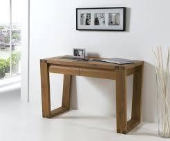 grand bureau en bois grand bureau en bois bureau meuble bois grand bureau bois blanc