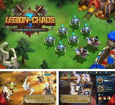 legion of heroes apk fallen for android free fallen apk mob org