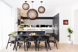 Interior Dining Room Design 27 Stylish Dining Room Ideas To Impress Your Dinner Guests