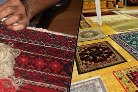 hardwood floor installation carpet removal rug repair carpet