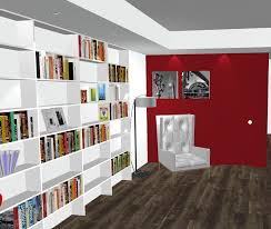 Mobili Divisori Per Ingresso by Pareti Divisorie Casa Fabulous Pareti Divisorie E Pareti Mobili