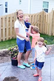 Family Gardening Family Gardening Twist Me Pretty
