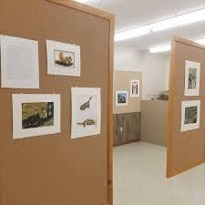 j t huston dr j d brumbaugh nature center home facebook