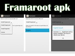 android one click root apk framaroot apk v1 9 3 one click root best root apps