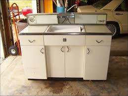 kit kitchen cabinets kitchen cabinets garage door hardware u2022 kitchen cabinet design