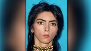 curriculum vitae template journalist beheaded youtube video youtube shooter was angry at company visited gun range before