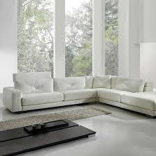 Gamma Leather Sofa by Gamma Arredamenti Furniture Gamma Sofas