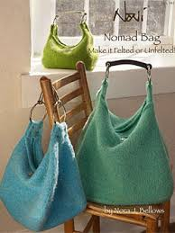bag pattern in pinterest tote bag pattern free nomad hobo bag pattern