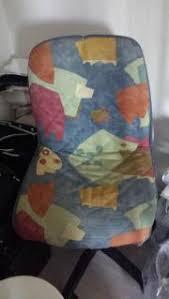 drehstuhl kinderzimmer kinderzimmer verschenken haushalt möbel gebraucht und neu