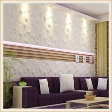 Mobile Home Interior Wall Paneling Alibaba China Price 3d Interior Decoration Mobile Home Decor