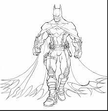 coloring pages batman mask alphabrainsz net
