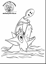 terrific printable gingerbread man coloring pages with gingerbread