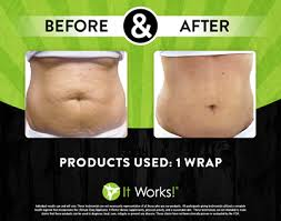 wraps australia ultimate applicator it wraps australia