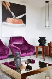 3045 best interiors images on pinterest modern interiors