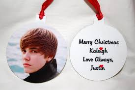 justin bieber necklaces charm bracelets magnets earrings