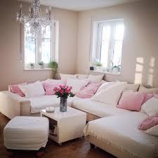 Wohnzimmer Couch Kaufen Sofa 2 Sitzer Corona Im Landhausstil Mit Blumenmuster Von Max