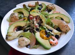 cuisine coquille st jacques carnet de cuisine coquilles st jacques et homard en salade saveur
