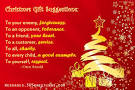 Christmas Card Quotes and Sayings and Funny Christmas Quotes.