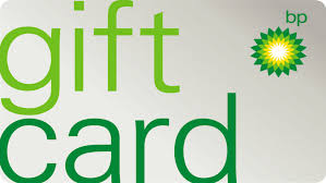 gas gift card gift card products services bp australia