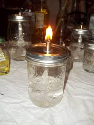 homemade oil lamps lighting and ceiling fans homemade oil lamps photo 1