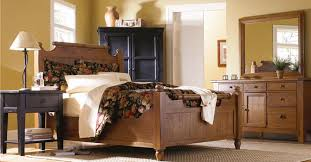 Bedroom Furniture Rudes Home Furnishings Brookings Sioux - Home furniture sioux falls