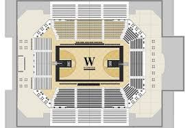 100 arena floor plan weird al yankovic returns to the