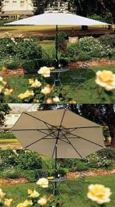 11 Foot Patio Umbrella Extra Large Patio Umbrellas Extra Large Patio Umbrella Newsonair