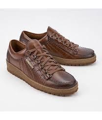 arthur jeffery shoes white panama