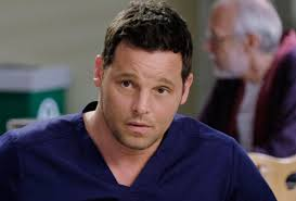 justin chambres grey s anatomy season 13 justin chambers returning as alex tvline
