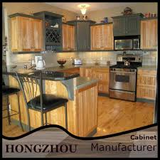 Certified Cabinets Kcma Kcma Cabinets Replacement Parts Best Cabinet Decoration