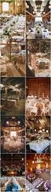 Wedding Breakfast Table Decorations 25 Cute Wedding Reception Table Decorations Ideas On Pinterest