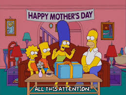 mothers day gifs happy mothers day gif find on giphy