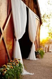 barn wedding decorations 35 totally ingenious rustic outdoor barn wedding ideas deer