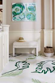 Lindsey Coral Harper Our Dream Beach House Step Inside The 2017 Southern Living Idea