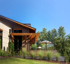 Home Design Group S C by Assisted Living Memory Care Small House Architects Shoesmith