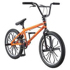 Mongoose Comfort Bikes Bicycle And Bikes Academy