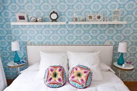 Schlafzimmer Welches Holz Welche Farbe Fürs Schlafzimmer Welche Farbe F R Schlafzimmer