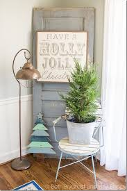 Holiday Home Decor Ideas It U0027s Time For The Holiday Housewalk 2015 Unskinny Boppy