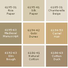 beige colour beige colour interior beige paint colors sico for my home now
