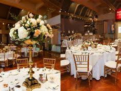 henry ford museum weddings real wedding sloane and michael rosa clara henry ford museum