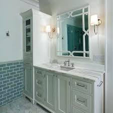 amish made bathroom cabinets built in bathroom vanity amish made bathroom vanity cabinets twestion