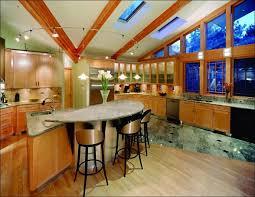 Triangular Kitchen Island Kitchen Replacement Kitchen Cabinet Doors Triangle Kitchen Table