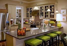 kitchen decorating ideas themes kitchen decor themes interior lighting design ideas